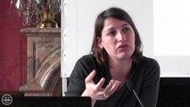 Les Territoires de la Transition Energetique - Session 3 : France part 2/2