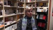 Annie Lacroix Riz sur l'Histoire et les historiens sous influences part 2/3