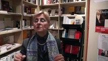 Annie Lacroix Riz sur l'Histoire et les historiens sous influences part 3/3