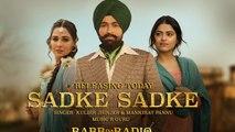 Rabb Da Radio 2 (2019) Punjabi Movie Full part 2 - 2 - video dailymotion