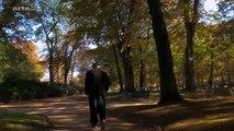 Les  beaux parcs d'Europe - Les jardins du Luxembourg et des Tuileries à Paris