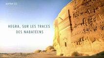 Enquêtes archéologiques - Hegra sur les traces des Nabatéens