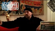 Popular Videos - Thierry Meyssan & Alain Soral part 2/2