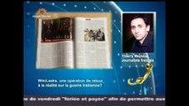Popular Videos - Thierry Meyssan & Alain Soral part 1/2
