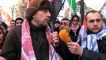 Alain Soral - Sur l'Arabie Saoudite et le Qatar