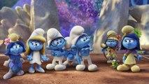 Cristina D'Avena e i Puffi: intervista ad una delle voci più amate dei cartoni animati