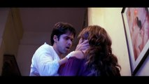 Aashiq Banaya Aapne Title Hindi Full Song - Aashiq Banaya Aapne (2005)   Emraan Hashmi, Sonu Sood, Tanushree Dutta   Himesh Reshammiya