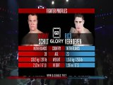 Semmy Schilt vs Rico Verhoeven Full Fight