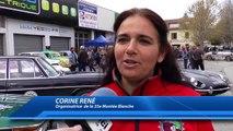 D!CI TV : bilan de la 35e Montée Blanche des Alpes du Sud
