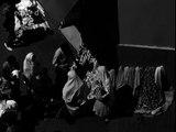 DOC Algérie coloniale : Demain l'Algérie