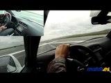 Lexus IS 250 F Sport On Board - Evento F Sport