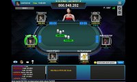 Video cara bermain domino 99 online - vip table blind 140.000