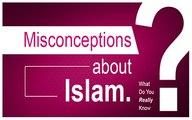 "Peace tv Urdu-Dr Zakir naik Urdu Speech""Misconceptions about Islam""Islamic Bayan in Hindi Islamic Research Foundation-HD"