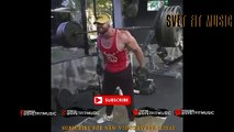 Best Hip Hop Workout Music Mix 2017 – Fire Wall – Svet Fit Music