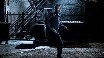 24: Legacy Season 1 Episode 10 Online #Eps 1x10 Mystery# FREE