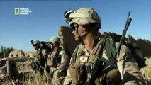 Afghanistan: Frères de Guerre (2015) - EP 02/05: Pris au piège