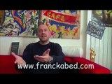 Comprendre l'Empire d'Alain SORAL par Franck ABED Egalite et Réconciliation part 3/4