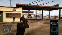 Transmisión de PS4 en vivo de Zz-_P-R-4-Y_-zZ (73)