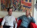 Alain Soral interviewé par Franck ABED sur Comprendre l'Empire (Mai 2011) part 4/5