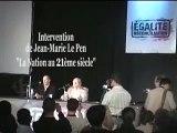 Popular Videos - Jean-Marie Le Pen & Alain Soral part 1/2