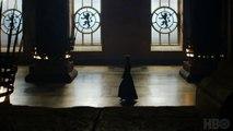 Game of Thrones Season 7  Long Walk - Official Promo (HBO) Game of Thrones 7. Sezon