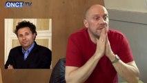 Onnouscachetout.com - rencontre avec Alain Soral part 4/4