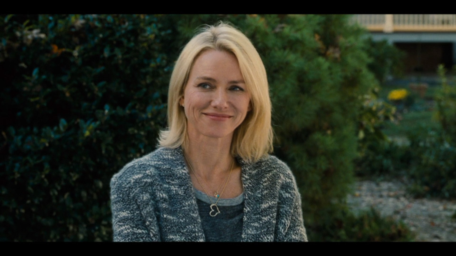 Naomi Watts, Lee Pace in 'The Book of Henry' First Trailer