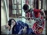 HUM DONO (1980) - Bolo Bolo Saajna | Bolo Saajna - (Mehnaz) - (Shabnam, Nadeem)