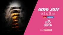 Cyclisme - Tour d'Italie : Tour d'Italie bande annonce