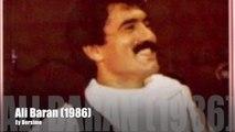 Ali Baran (1996) - Hey Dersime