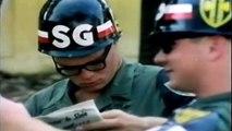 Những người lính Mỹ ở Sài Gòn – Việt Nam trước năm 1975| American soldiers in Saigon before 1975