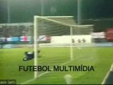 Arsenal 1 x 1 Goias