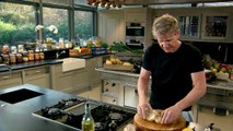 Gordon Ramsay - Home Cooking S01E19 - video dailymotion