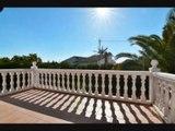 255 000 Euros ? Gagner en soleil Espagne –Trouver une incroyable maison piscine – Top des trucs cools au bord de la mer
