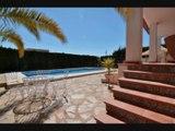 750 000 Euros ? Gagner en soleil Espagne –  Une fantastique Villa piscine – Bonnes raisons – Voter pour l'Espagne