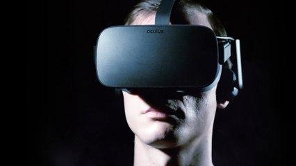 Batman  Arkham VR PC Announcement Trailer de Batman: Arkham VR
