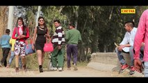माल वाली आंटी - Emiway Bantai - video dailymotion