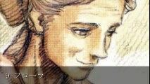 ハンターハンター全キャラクター強さランキング【TOP100】