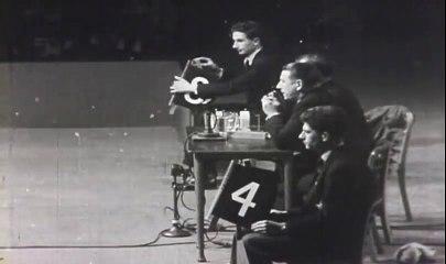 1954 finals angi vs tanaka