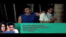 Us Din Mujhko Bhool Na Jana Hindi Video Song - Samundar (1986) | Sunny Deol, Poonam Dhillon | R.D. Burman | Kishore Kumar, Lata Mangeshkar
