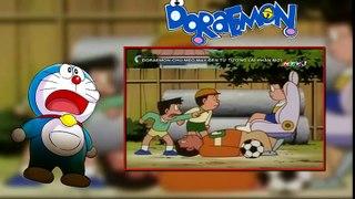 Doremon Cartoon for Kids Part 11 Phim Hoat Hinh Do