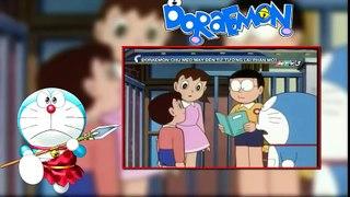 Doremon Cartoon for Kids Part 12 Phim Hoat Hinh Do
