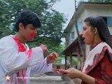 KyunkiSaasBhiKabhiBahuThi - Episode 189 - Tulsi is very happy to see Mihir(1)