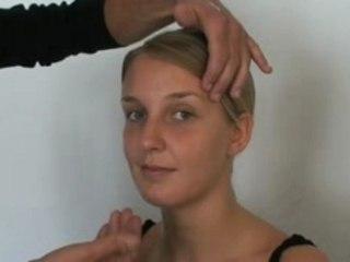 Application crème Hydratante - Conseils Maquillage