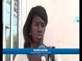 Les pêcheurs Sénégalais en veulent à mort à l'Etat du Sénégal