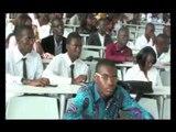 Des journalistes Sénégalais trouvent qu'ils travaillent dans un climat d'oppression