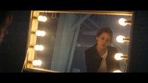 Kristen Stewart Dances Around & Embodies Coco Chanel In Gabrielle Campaign: WATCH