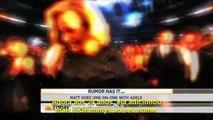 Adele - Entrevista para Matt Lauer no Today Show (Legendado em Português)