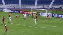 Al Jaish vs Al Zawraa 0-3 All Goals & Highlights HD (AFC Cup 2017 - Group Stage ) 04.04.2017