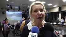 Hautes-Alpes : la Com Com de Serre-Ponçon a voté son premier budget à l'unanimité
